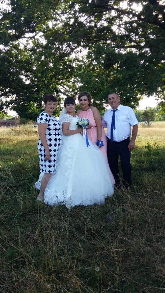 история 12 апреля 2009 года состоялась свадьба моей сестры сабины нас в семье было двое