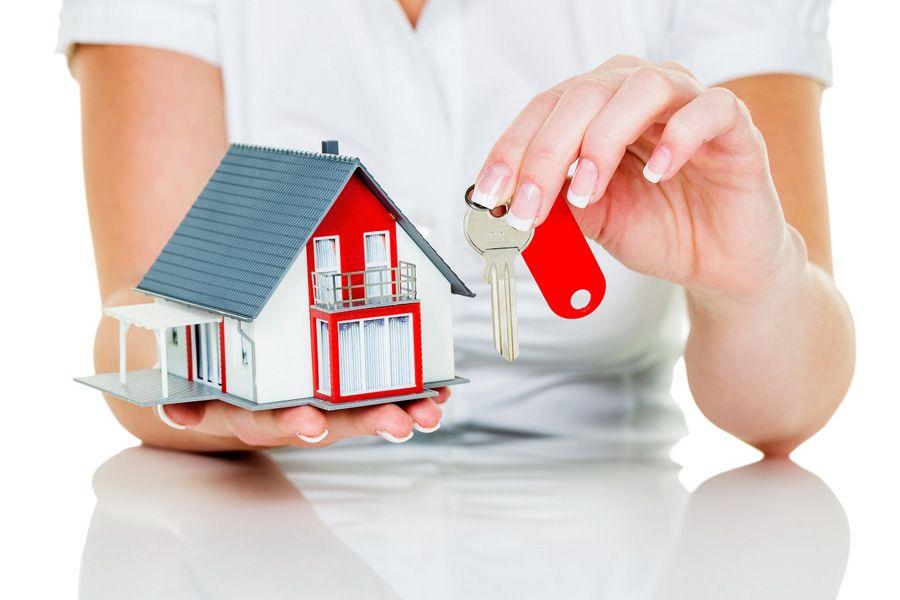 как узнать собственника недвижимости
