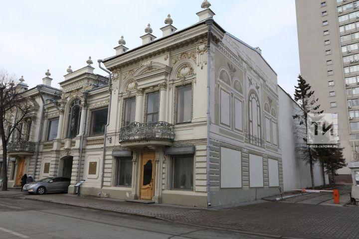 Эксперт Минкульта РТ  В Нацбиблиотеке Татарстана ежегодно оцифровывают 1,5  тыс. документов 8c97bcbc6e0